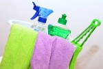 Spring Cleaning: How to Best Organize and Clean Your Home